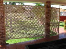 winterlite lattice