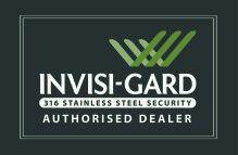 invisi gard logo