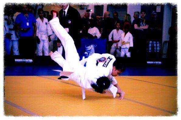 Kids Martial Arts Bronx New York