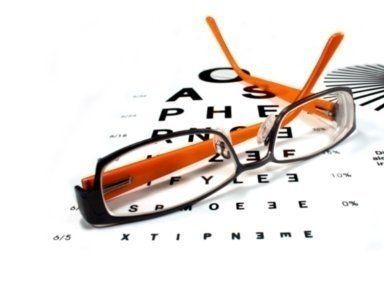 medico chirurgo, oculistica, studio oculistico