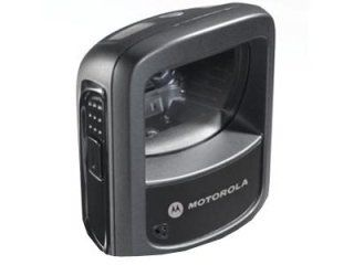 lettore codice della marca Motorola