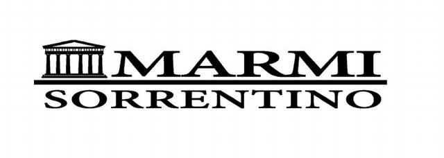 Sorrentino Marmi logo
