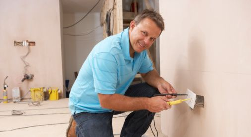 Electrical services in Auckland