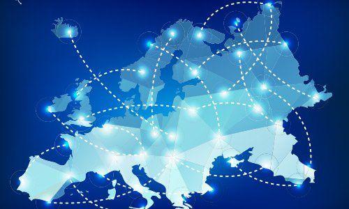 Trasporti locali, nazionali ed internazionali