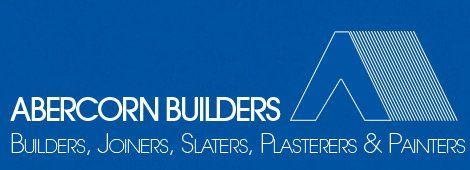Abercorn Builders Ltd