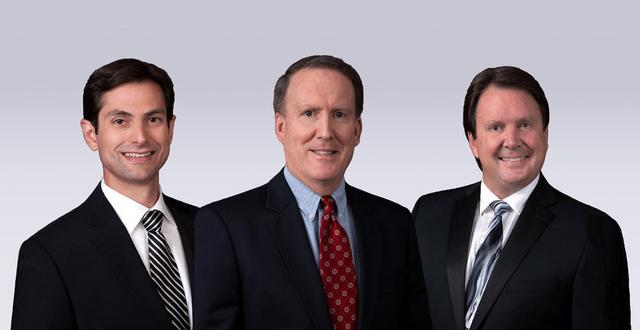 Doctors & Staff | Venice, FL | Davis & Beyer Dental Health Professionals