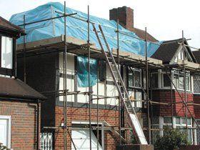 building-maintenance-companies-aboyne-aberdeenshire-robertson-&-associates-building-maintenance-companies