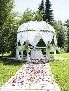 Wedding Decorations Corpus Christi Tx B Amp T Rents