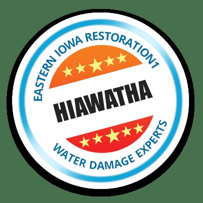 Hiawatha Ia Water Damage Fire Damage Mold Remediation