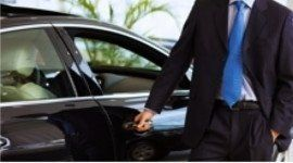 autista, servizio taxi, trasferimento con autista