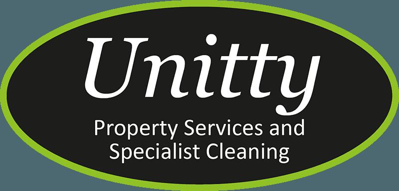 Unitty logo
