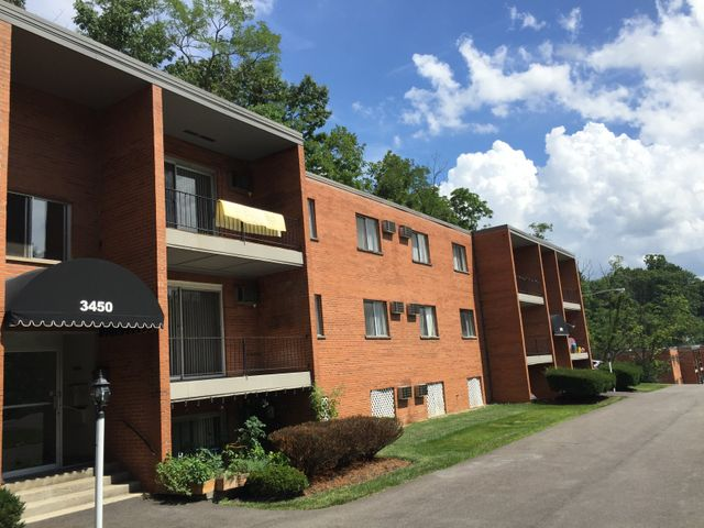 Rental homes cincinnati oh grandin bridge apartments - 2 bedroom apartments in cincinnati ...