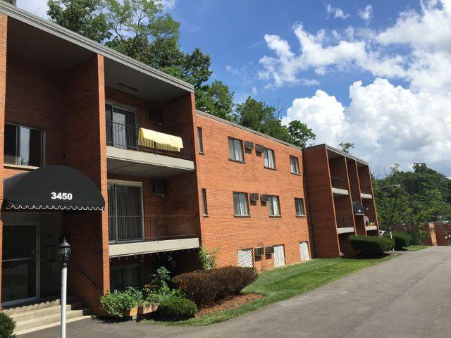 Rental homes cincinnati oh grandin bridge apartments - 2 bedroom apartments in cincinnati ...