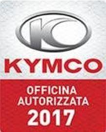 Zancolli officina autorizzata Kymco La Spezia