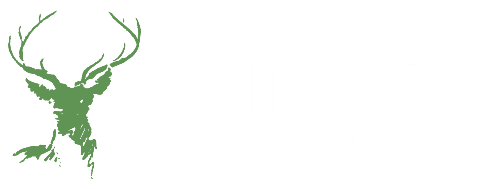 Home | SilverHorn Golf Club | San Antonio, TX San Antonio Golf Courses Map on central ohio golf courses map, cape breton golf courses map, east texas golf courses map, manila golf courses map, montreal golf courses map, hollywood golf courses map, southwest michigan golf courses map, outer banks golf courses map, west michigan golf courses map, barbados golf courses map, seattle area golf courses map, vancouver golf courses map, calgary golf courses map, delaware golf courses map, washington golf courses map, cabo san lucas golf courses map, northeast ohio golf courses map, fort myers golf courses map, henderson golf courses map, gatlinburg golf courses map,