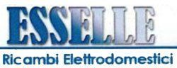 logo ESSELLE