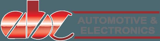Auto Electronics | Chicago, IL | ABC Automotive Electronics