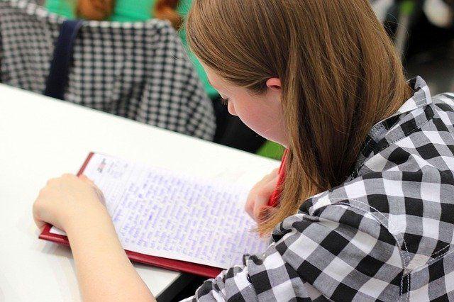 שבתון - פורטל הקורסים והשתלמויות המורים