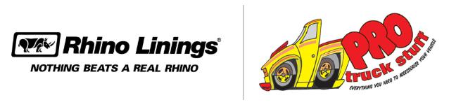 Rhino Liners | Baton Rouge, LA | Rhino Linings of Baton Rouge