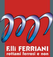 Fratelli Ferriani