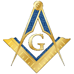 Maryland Freemason Lodge - Amicable-St. John's Lodge #25