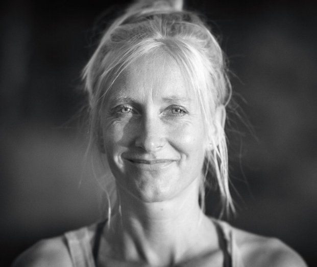 Lisa Böhlke Yoga Astanga Yoga Fitness Gesundheit Sport Training Wörthsee Starnberg Kurse