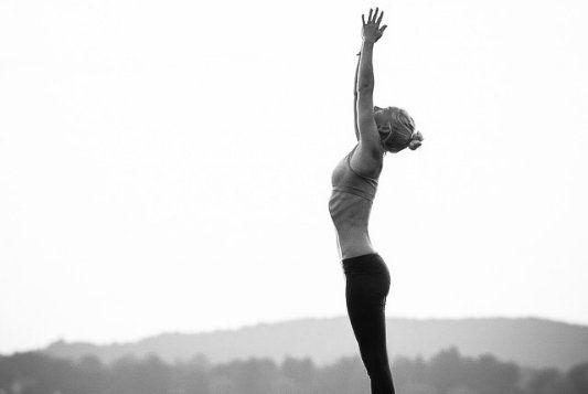 Yoga Kurse Yogakurse Ashtanga Yoga Fitness Sport Lisa Böhlke Wörthsee Starnberg