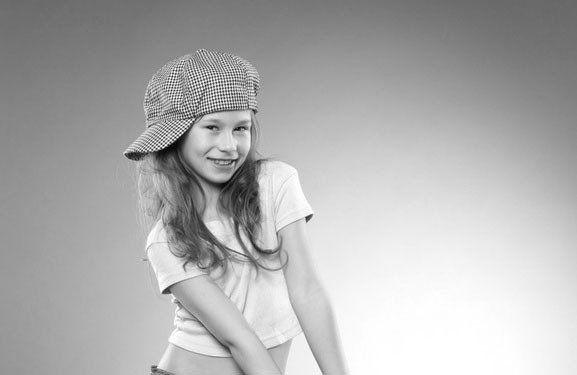 Kindertanz Kurse Kindertanzkurse Kinder Jugendliche Tanzen Tanz Fitness Sport Wörthsee Starnberg