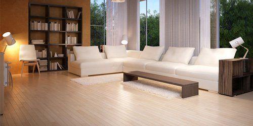 Ian Ward Flooring Expert Floor Fitting In Milton Keynes