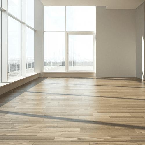 Attractive Laminate Flooring In Milton Keynes