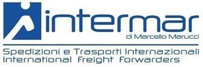 Intermar Cargo SrlS-logo