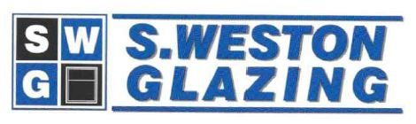 S Weston Glazing Ltd company logo