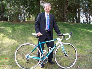 Bicycle Accident Lawyer Winston-Salem, NC