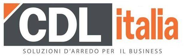 Arredamento per Uffici e Negozi | Lecce | CDL Italia