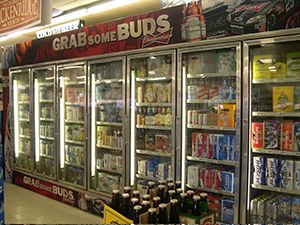 Microbrew Beer Albany, NY