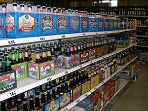 Discount Beer Albany, NY