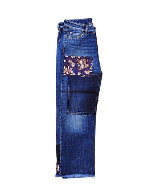 pantaloni-e-gonne