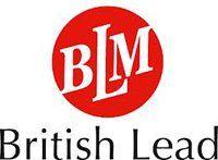 British Lead