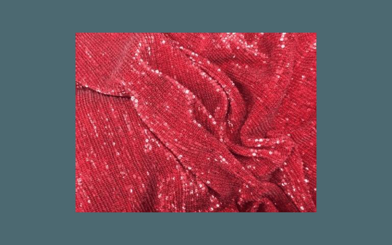 tessuto per abiti moda