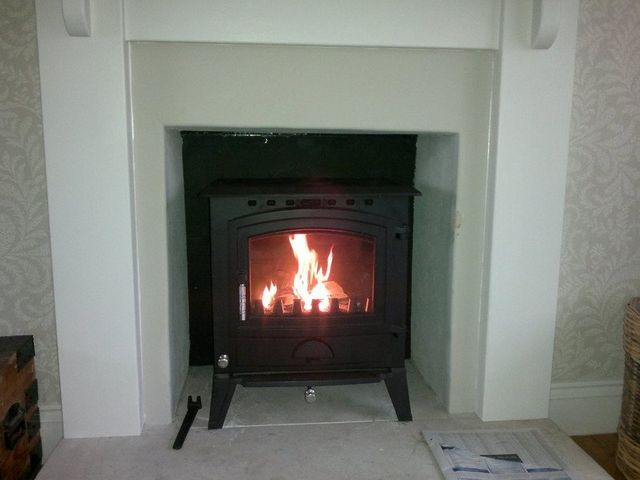 Stove repairs at affordable prices