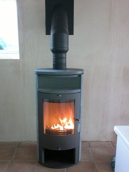 Top quality stoves