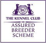 assured breeder scheme logo