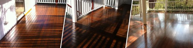 Painting Contractors   Queensland   Brushboys Painting