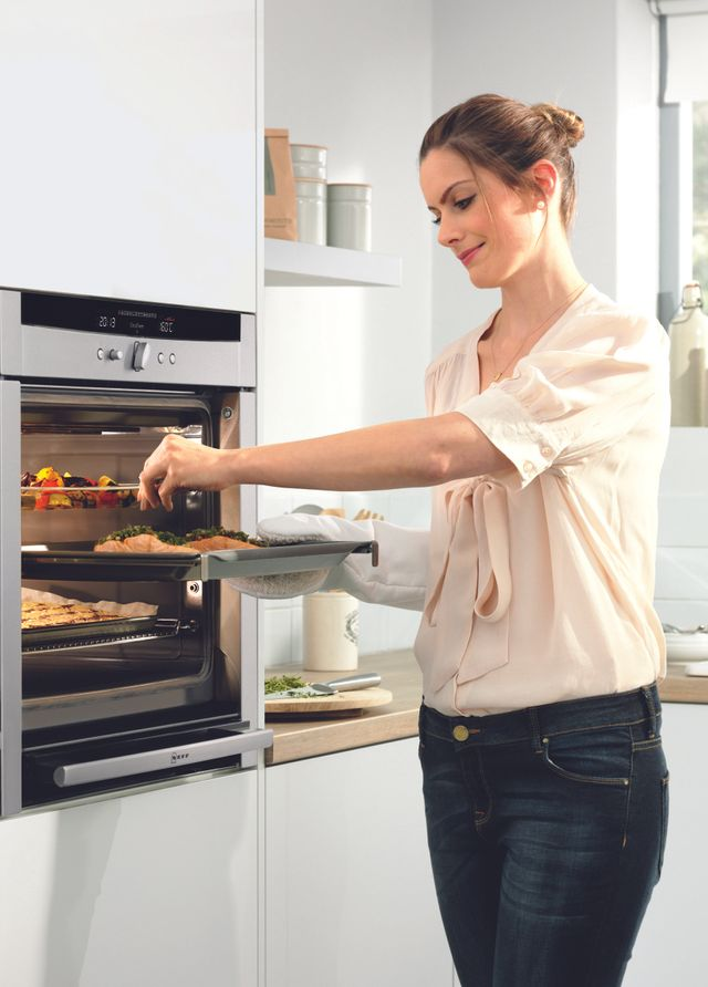 high quality kitchen acessories