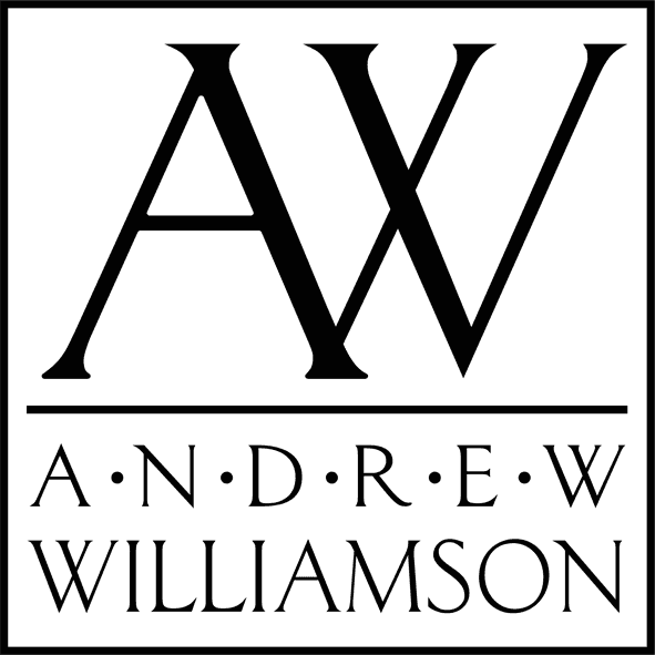 Andrew Williamson logo