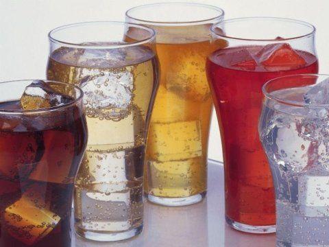 Fornitura bevande analcoliche
