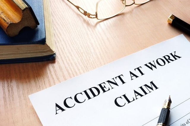 Workers compensation fond du lac wi zacherl omalley endejan sc benefits accident at work claim in fond du lac wi solutioingenieria Choice Image