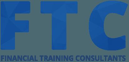 finance training financial training consultants