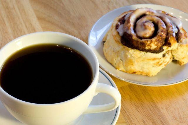 Coffee House San Antonio, TX