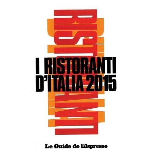 Restaurants of Italy